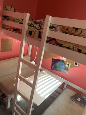 Bunk bed for Sale in New York, NY