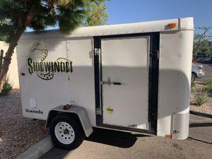 Trailer 6X10 for Sale in Phoenix, AZ