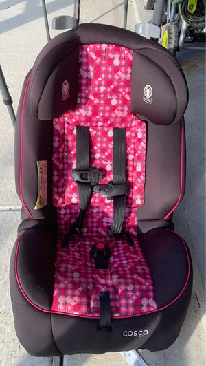 Cosco car seat for Sale in Buda, TX