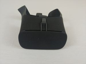 Google daydream NO remote for Sale in Port St. Lucie, FL