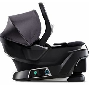 4moms Car Seat for Sale in Easton, PA