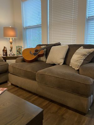 Moving furniture sale for Sale in Franklin, TN