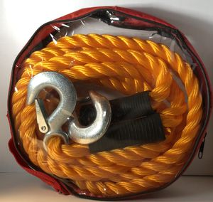 Tow Rope for Sale in Hollywood, FL