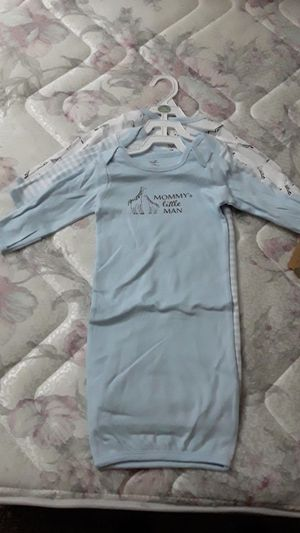 Baby boy clothes for Sale in Lewisville, TX