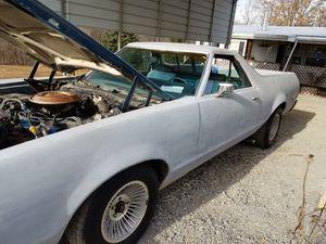 1979 ford elracnho for Sale in Bedford, VA