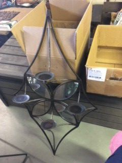 Metal Decor for Sale in San Marcos, CA