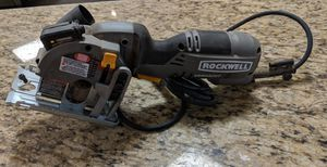 Rockwell RK3440K #157861-1 for Sale in Goodyear, AZ