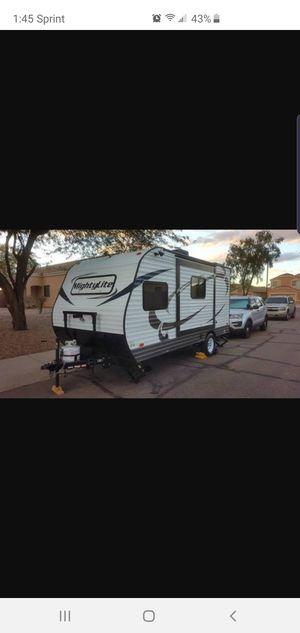 2015 Pacific Coachworks 14RBs for Sale in Queen Creek, AZ