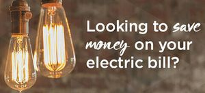 Free Electricity Quote for Sale in Corpus Christi, TX