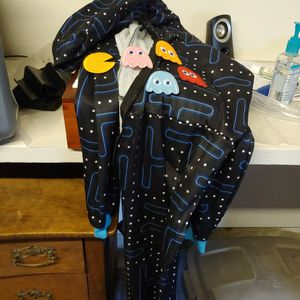 XL Pacman Pajamas for Sale in Bothell, WA