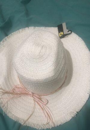 Clothing, hats for Sale in Azalea Park, FL