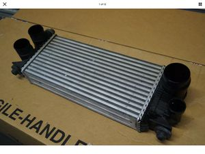 2015 2016 2017 FORD F150 F-150 INTERCOOLER ASSEMBLY OEM for Sale in Lynwood, CA