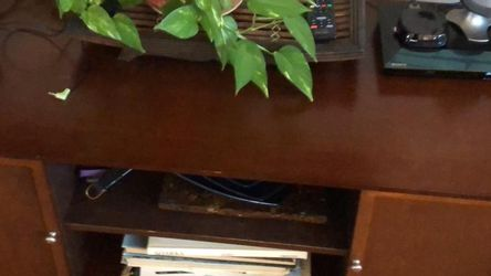 Coffee Table / Console Table for Sale in Houston,  TX