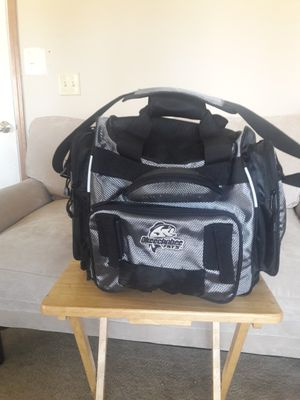 Cooler/lunch bag for Sale in Blacklick, OH