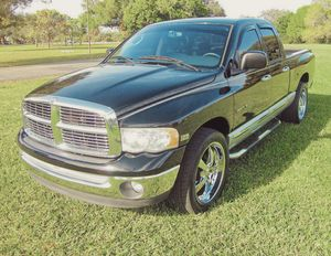 2005 Dodge RAM ABS Brakes for Sale in Montgomery, AL