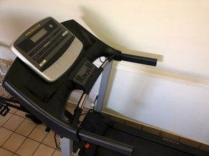 Caminadora/treadmill for Sale in San Diego, CA