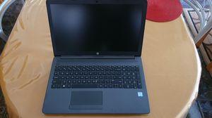 "HP 250 G7 15.6"" Laptop for Sale in Alexandria, VA"