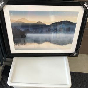 Picture From Wayfair-Brand New! for Sale in Maitland, FL
