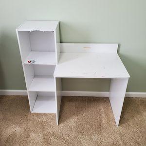 Kids study desk for Sale in Auburn, WA