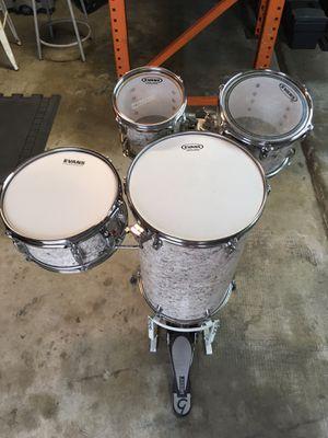 Cocktail Drum Kit for Sale in Redlands, CA