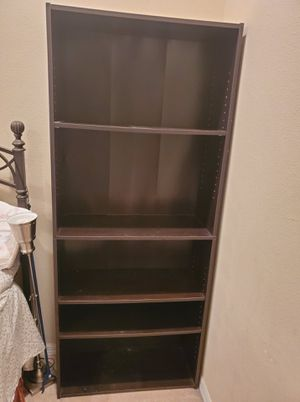Bookshelves for Sale in NEW PRT RCHY, FL