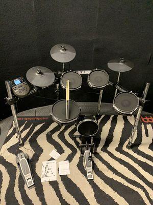 Alesis SURGE mesh electronic drum set for Sale in Las Vegas, NV