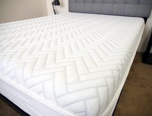 Wright King Sized Mattress for Sale in New Orleans, LA