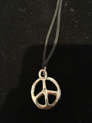 Peace bracelet for Sale in Los Angeles, CA