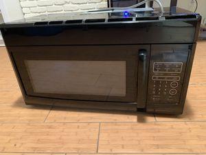 Microwave for Sale in Berkeley Township, NJ