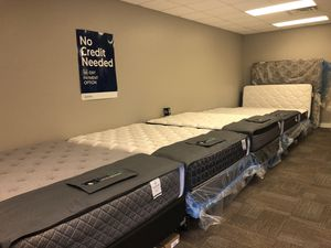 Mattress Clearance Sale for Sale in Lynchburg, VA