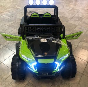 Best Deals ⌚️ 📱 🔥 Power Wheels NAC for Sale in Fort Worth, TX