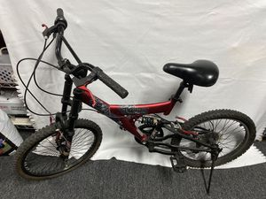 Avico 7 Speed Kids Bicycle | Great condition! | OBO for Sale in Pompano Beach, FL
