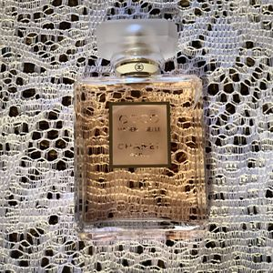 COCO Mademoiselle Chanel Perfume for Sale in Los Angeles, CA