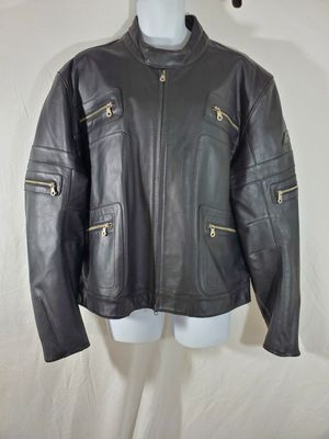 Men and women's Harley Davidson jackets for Sale in Peoria, AZ