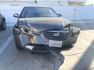 2007 Hyundai Elantra parts for Sale in Los Angeles, CA