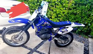 Yamaha 2005 for Sale in Miami, FL