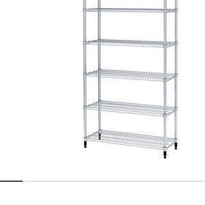 Shelves - Storage for Sale in Florham Park, NJ