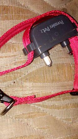 Dog E-collar for Sale in Morristown,  TN