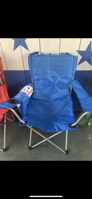 chairs for Sale in San Diego, CA