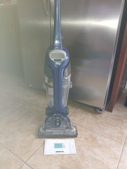 Floor Scrubber Oreck $50 for Sale in Tampa,  FL