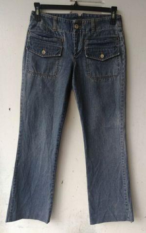 Womens BANANA REPUBLIC jeans size 4 for Sale in Reston, VA
