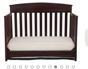 👶 baby crib for Sale in Wheeling, IL