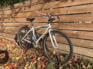 Specialized Stump Jumper mountain/ commuter bike for Sale in Portland, OR