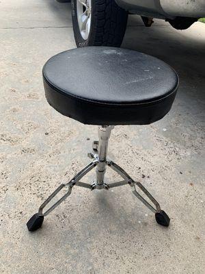 Pearl drum throne for Sale in Boca Raton, FL