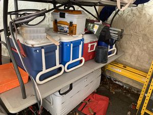 Ice cooler for Sale in MONTGOMRY VLG, MD