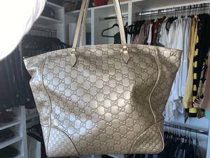 Gucci bag for Sale in Compton, CA