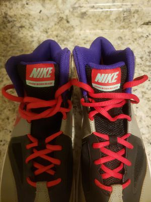 """Nike Zoom """" Born Ready"""" Size 11 for Sale in Fort Lauderdale, FL"""
