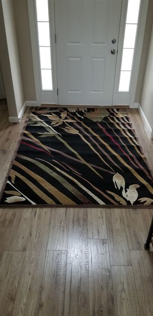 Rug for Sale in Versailles, KY