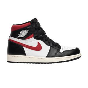 Men's OG Jordan 1.. for Sale in Toledo, OH