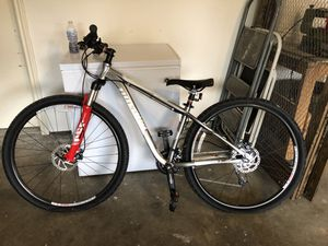 Mountain Bike for Sale in Dallas, TX